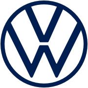 aus.volkswagen.com.au